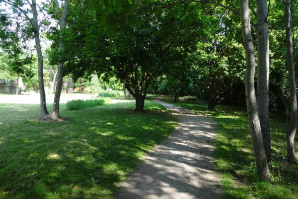 GB Pocket Park 3